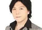 「戦国BASARA3 宴」の小林プロデューサーと大友宗麟役・杉山紀彰氏を招いたトークショウが12月11日に名古屋で開催