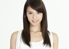 PS3/Xbox 360/Wii「マイケル・ジャクソン ザ・エクスペリエンス」発売直前カウントダウンイベントにAKB48の秋元才加さん梅田彩佳さんが特別ゲストとして登場