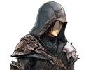 PS3/Xbox 360「FINAL FANTASY XIII-2」「アサシン クリード リベレーション」とのコスチュームコラボレーションが決定