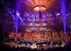 植松伸夫氏がドイツで行ったライブ音源を収録―「Symphonic Odysseys~Tribute to Nobuo Uematsu」12月28日発売