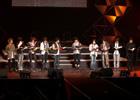 豪華声優陣による官能的な時間をあなたに!「Live5pb.2011~乙女カーニバル♪~」レポートをお届け!