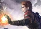 PS3「信長の野望・天道」と「トリニティ ジルオール ゼロ」の廉価版が2012年1月19日に発売