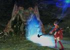 PS2/PC「ファンタシースターユニバース イルミナスの野望」12月8日よりキャラクター育成を応援するイベント「冬のスペシャルウィーク!」開催
