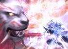 PS3「真・三國無双 MULTI RAID 2 HD Version」2012年に発売決定!アドホック・パーティーに対応しPSP版とのマルチプレイも可能に