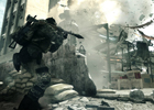 PS3/Xbox 360「バトルフィールド 3」初回限定版特典コンテンツ「Back to Karkand」がダウンロードコンテンツとして配信決定