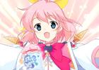 日高里菜さん、竹達彩奈さんなど声優陣も発表!PSP「リトルウィッチ パルフェ 黒猫魔法店物語」プロモーションムービーを公開
