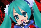 PSP「セブンスドラゴン2020」初音ミク2020が歌う主題歌「SeventH-HeaveN」の歌詞を期間限定で公開