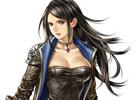 PS3「ウィザードリィ パーフェクトパック」本日発売!開発者のオススメ職業が公開