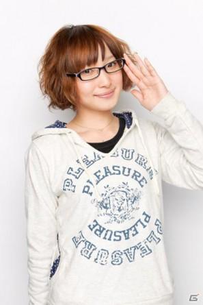 矢作紗友里の画像 p1_14
