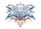 AC「BLAZBLUE CONTINUUM SHIFT II」バージョンアップを12月14日に実施