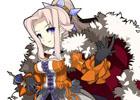 「剣と魔法のログレス」手軽で本格的なブラウザRPGがmixiでも楽しめる!「mixiゲーム」でのサービス開始