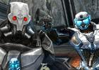 ゲームロフトの3タイトルがXperia PLAYの「ゲームを取得」ウィジェットに登場
