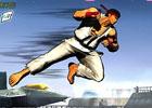 PS3/Xbox 360「ULTIMATE MARVEL VS. CAPCOM 3」の無料大型アップデート「HEROES & HERALDS」の配信日が12月19日に決定