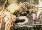 PS3/Xbox 360「ブレイズ オブ タイム」と「蒼の英雄 バーズ オブ スティール」の発売日が決定!両タイトルとも2012年3月8日に発売!