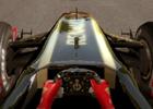 PS Vita/3DS「F1 2011」モナコの市街地サーキットやドライバー視点のアングルなど新スクリーンショットを公開!