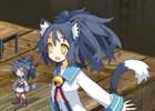 """PS Vita「魔界戦記ディスガイア3 Return」新シナリオがすぐにプレイ可能な""""日本一コマンド""""を公開"""