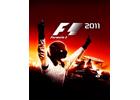 PS Vita「F1 2011」明日の発売に先駆けて最新映像を公開