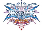 DLCや全国大会情報も!PS3/Xbox 360/PS Vita「BLAZBLUE CONTINUUM SHIFT EXTEND」本日発売