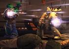 PS3/Xbox 360「ウォーハンマー40,000: スペースマリーン」追加コンテンツ第2弾12月20日配信決定