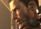 PS3/Xbox 360「バイナリー ドメイン」最新のスクリーンショットとストーリーの一部を紹介!