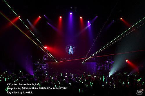 新春特別番組「ミクの日大感謝祭 紹介しちゃいますよ♪1時間スペシャル!」2012年1月3日放送決定