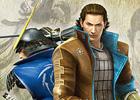 Wii「戦国BASARA2 英雄外伝 ダブルパック」、DS「逆転検事2」、PS3/Xbox 360「デッドライジング2」カプコンの人気3作品の廉価版が2012年1月19日に発売!