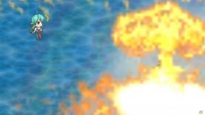 """【ギャルゲー一本釣り!!】第6回は""""可愛い乙女になった歴戦の兵器たちが活躍!""""「萌え萌え大戦争☆げんだいばーん ++(ぷらすぷらす)」を紹介!(前編)"""