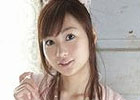 3DS「ラビリンスの彼方」公式サイトにて謎の少女のCV戸松遥さんのキャストコメントを公開