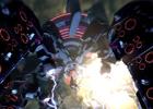 PS3/Xbox 360「アーマード・コアV」事前体験イベント参加プレイヤーによるプレイレビューをイベント詳細ページにて紹介