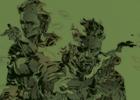 「メタルギア ソリッド スネークイーター 3D アクセサリーセット for ニンテンドー3DS」発売決定!コナミスタイルでの予約受付開始