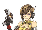 DSi「CASTLE CONQUEROR- HEROES」3DS「鹿狩王」本日配信!ブレイブルー公式大会「BLAZBLUEREVOLUTION(ぶるれぼ)」最新情報も