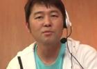 PS3/Xbox 360「バイナリー ドメイン」プレイ動画「つぶやきシロー」編&「クリス松村」編を公開