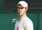 錦織圭選手を含む20名以上の実在選手や世界四大大会のコートを収録!PS3「EA SPORTS グランドスラム テニス 2」2012年春発売決定