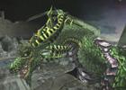 PS Vita「サムライ&ドラゴンズ」YouTube公式チャンネルオープン!最新映像を公開