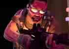 「SOCOM」シリーズや「MAG」を手掛けたZipper Interactive開発による本格シューター「Unit 13」がPS Vitaで2012年3月8日に発売!