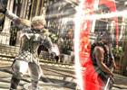 PS3/Xbox 360「ソウルキャリバーV」1月28日に発売記念オンラインプレイ体験イベントを開催―1月18日まで参加者を募集中!