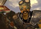 PS3/Xbox 360「フォールアウト:ニューベガス」ダウンロードコンテンツ第4~6弾の配信内容を紹介!第4弾「Lonesome Road」の予告編ムービーも掲載!