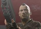 PS3/Xbox 360「バイナリー ドメイン」主人公たちに協力してくれる反体制レジスタンスのメンバーや最新スクリーンショットを公開!
