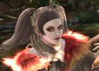 PS3/Xbox 360「ソウルキャリバーV」島崎麻里氏デザインのキャラクターが登場!オンラインプレイ体験イベント参加募集も本日締切
