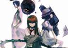 「シュタインズ・ゲート」&「シュタインズ・ゲート 比翼恋理のだーりん」PS3版が5月24日発売決定!ダブルパックも発売