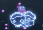 PS3「PixelJunk サイドスクローラー」1ステージがフルに遊べる無料体験版がPlayStation Storeにて配信開始!
