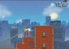 3DS「ナイトメアパズル クラッシュ3D」ステージの仕掛けを解説したプロモーション映像を公開