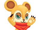 Mobage「100万人のモンスターファーム」新モンスターも登場!1月20日より「1周年記念10大キャンペーン」を開催