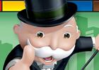 世界中で愛されてきた定番ボードゲームがAndroidに登場!「MONOPOLY」EAゲームマーケットにて配信開始
