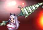 PS Vita「魔界戦記ディスガイア3 Return」新たに追加された最強装備の存在が判明!