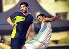 PS3「FIFAストリート」お気に入りのシーンを動画で共有できるソーシャルネットワーク機能「ストリートネットワーク」を公開