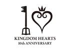 3DS「キングダム ハーツ 3D [ドリーム ドロップ ディスタンス]」本体同梱版&10周年記念BOXの詳細を発表!10周年記念BOXはDSで発売された「358/2 Days」「Re:coded」を同梱した豪華版に