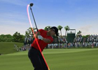 タイガー・ウッズとPGA Tourが唯一公認する本格的リアルゴルフゲームが登場!PS3「タイガー・ウッズ PGA TOUR 13(英語版)」4月26日発売