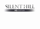 シリーズファンより人気の高い2作品を1つに収録したPS3「SILENT HILL:HD EDITION」の発売日が3月29日に決定