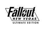 PS3/Xbox 360「フォールアウト:ニューベガス アルティメットエディション」ゲームの雰囲気を味わえるトレイラー公開!